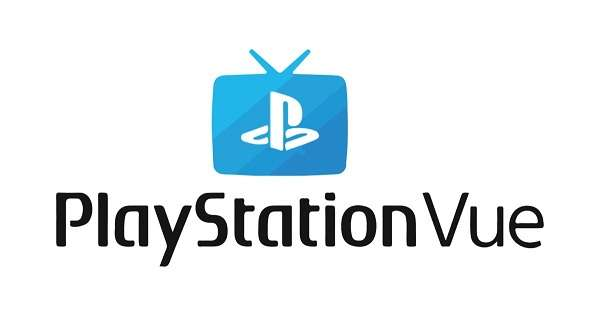 Cheap Cable Service no Credit Check Required 2019 Updated - PlayStation Vue