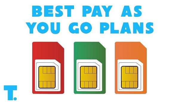 Tracfone best pay-as-you-go plan for seniors