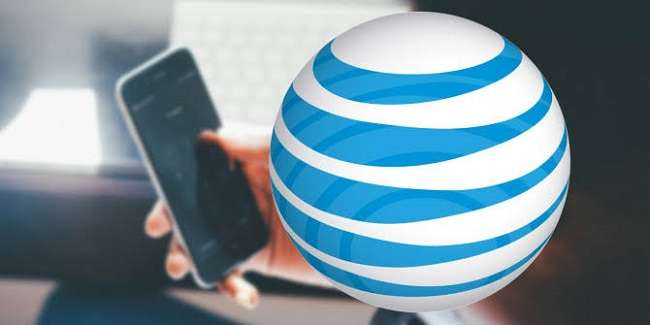 AT&T switch deals - switch to AT&T deals