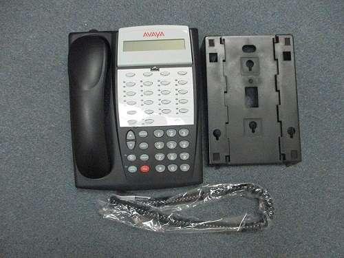 Avaya Partner 18D Phone