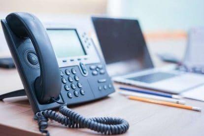 Best Avaya Phone System