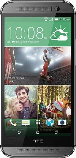 Cheap Verizon Phones For Sale Without Contract - HTC One M8