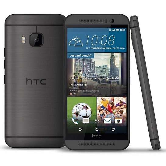 Cheap Verizon Phones For Sale Without Contract - HTC One M9