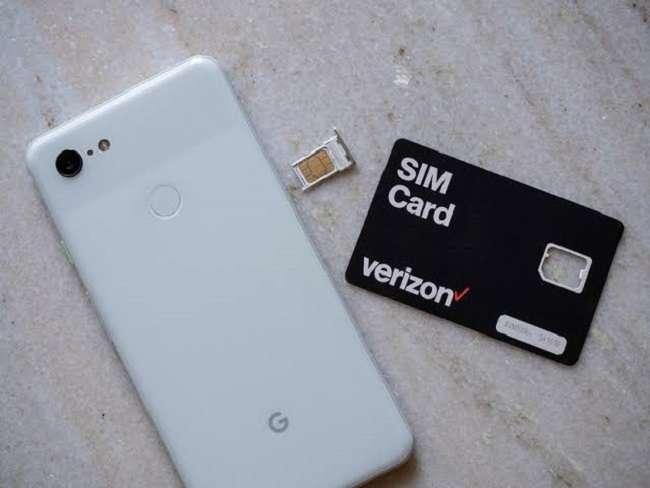 Advantages and Disadvantages of Prepaid Phones or Plans
