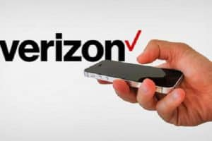 How can you switch a Verizon contract phone to prepaid?