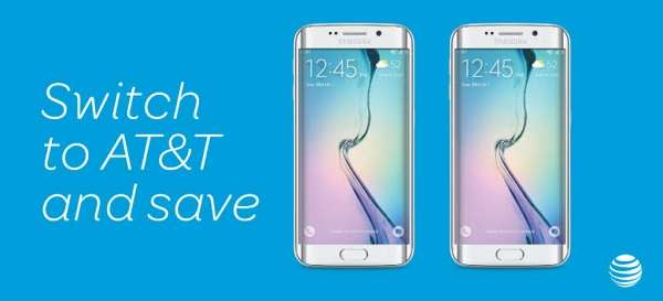 How to switch phone carriers without paying - Switching Deals Offered by AT&T