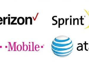 Top 7 Switch Cell Phone Carriers Deal of the Year