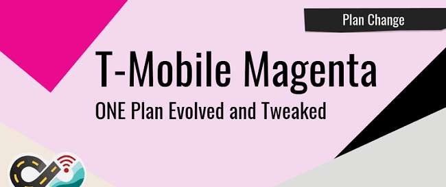 T-Mobile cheapest plan - T- mobile Magenta plans