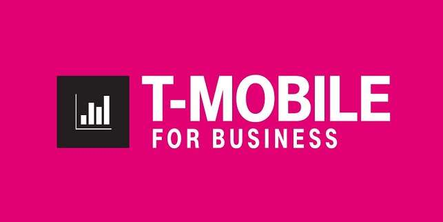 T-Mobile cheapest plan - T-mobile Magenta for Business
