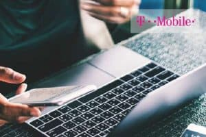 T-Mobile deals to switch – promotion & offers