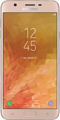 Top 10 cheap sprint phones for sale - Samsung Galaxy J7 Refine