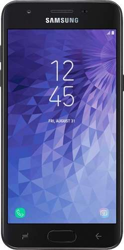 Top 10 cheap sprint phones for sale - Samsung Galaxy J3 Achieve
