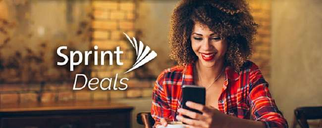 Top 7 Switch Cell Phone Carriers Deal of the Year - Sprint Switch Cell Phone Carriers Deal
