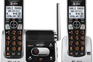 AT&T CRL82212 review