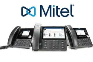 Best Mitel Phone Systems