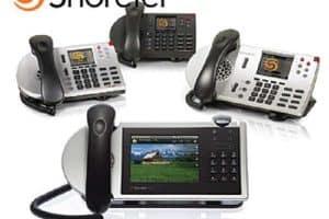 Best ShoreTel phone system