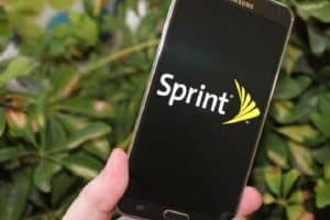 Best sprint compatible phones