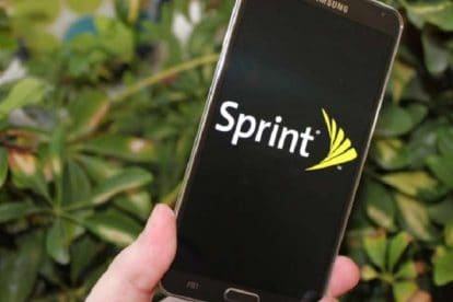 Best sprint compatible phones
