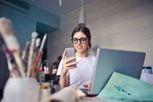 Boost Mobile Upgrade Phones