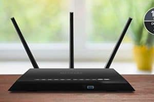 Netgear r6900p review