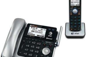 AT&T TL86109 Review