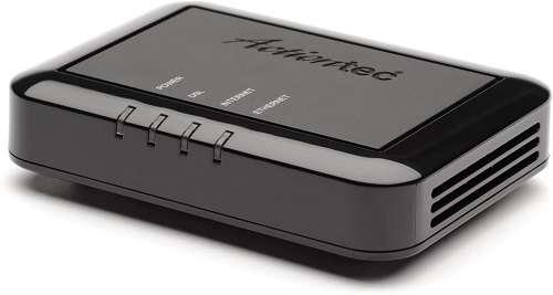 Actiontec GT701D Ethernet DSL Modem