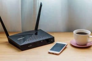 best routers for Spectrum