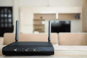 Best routers for 4k streaming