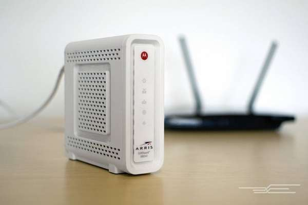 Best Modems for Cox