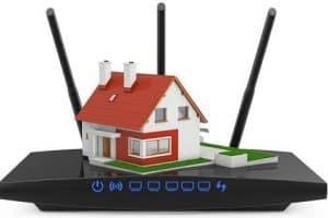 5 Best Routers for Optimum