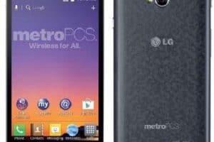 Top 7 Metro PCS LG Phones of 2020