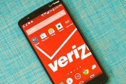 Verizon Bring Your Own Phone