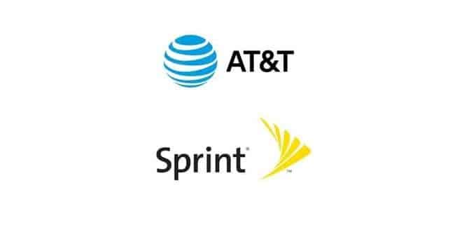 How To Switch From Sprint To AT&T - Does it Worth?
