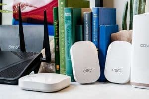 15 Best Parental Control Routers of 2020