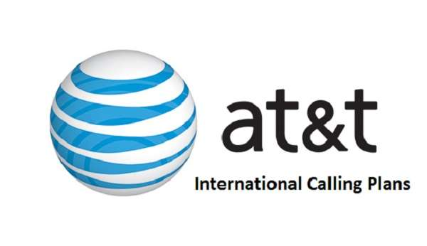 Best International Calling Plans from the USA