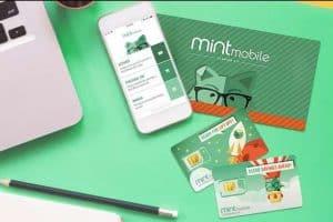 Best Mint Mobile Compatible Phones