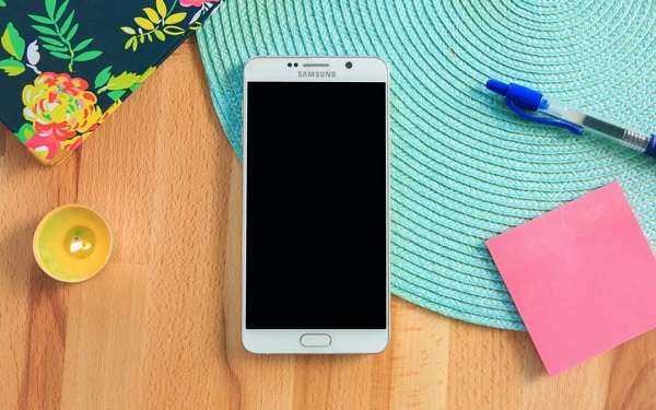 Best Sites to Buy Refurbished Phones