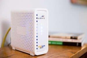 Best Suddenlink compatible modems