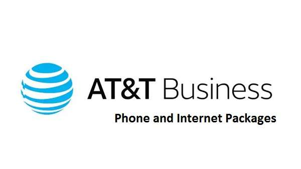 Best small business Phone and internet packages