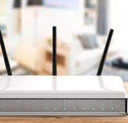 Best windstream compatible modems