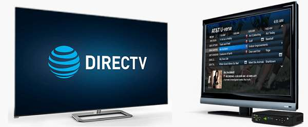 Who Has The Cheapest TV and Internet Packages?