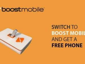 How Can I Switch to Boost Mobile from Metro PCS?