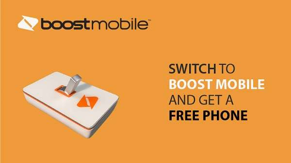How Can I Switch To Boost Mobile From Metro Pcs