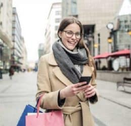 How to get absolutely free cell phones without contract