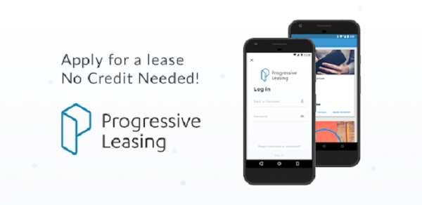 Top 10 No Credit Check Cell Phone Financing Provider 2021