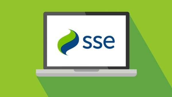 SSE Broadband unlimited calls and broadband packages