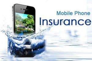 Straight Talk Phone Insurance Plan Review