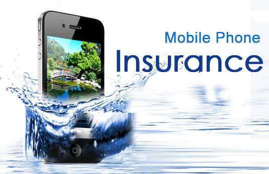 Straight Talk Phone Insurance Plan Review