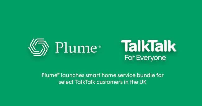 TalkTalk unlimited phone calls and broadband packages