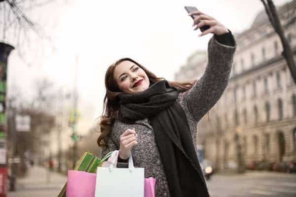 Top 5 Cheap Unlocked iPhones Under 100 to 200 Bucks